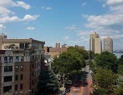 Kennedy Blvd E Apt , West New York