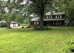 Villa Marie Rd, Lowellville