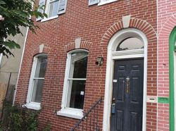 N Monroe St, Wilmington, DE Foreclosure Home