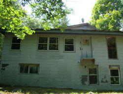 Johnson Rd, Adirondack, NY Foreclosure Home