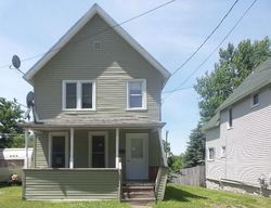 Portage St, Watertown, NY Foreclosure Home