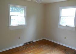 Burlington #28809959 Foreclosed Homes