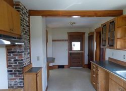 Tyler Rd, South China, ME Foreclosure Home
