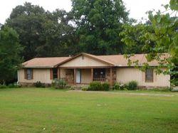 Parker Loop, Henderson, TN Foreclosure Home