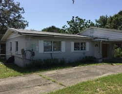 N 15th St, Tampa, FL Foreclosure Home