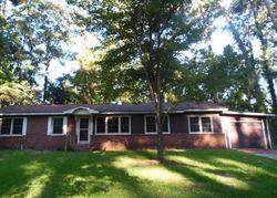 Rocky Branch Rd, Monticello