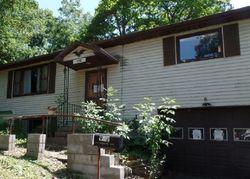Harmony Rd, Susquehanna, PA Foreclosure Home