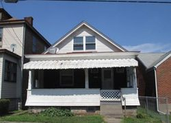 Hober Ave, Mc Kees Rocks, PA Foreclosure Home
