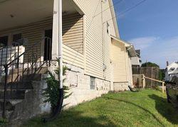 Hazlett St, Tarentum, PA Foreclosure Home