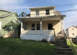 Hazlett St, Tarentum, PA Foreclosure Home