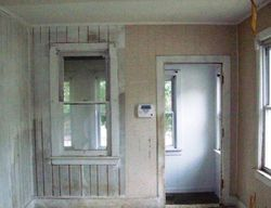 Broad St, Beverly, NJ Foreclosure Home