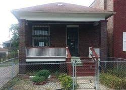 S La Salle St, Chicago, IL Foreclosure Home