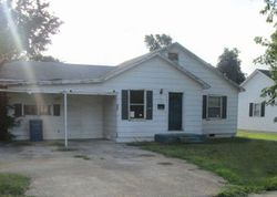 Caruthersville #28810854 Foreclosed Homes