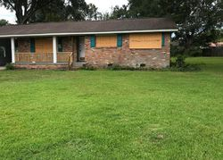 Beverly Dr, Petal, MS Foreclosure Home