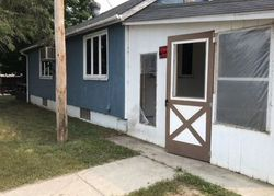 Balsam Ave Nw, Cass Lake, MN Foreclosure Home