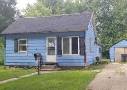 Virginia Ave, Worthington, MN Foreclosure Home