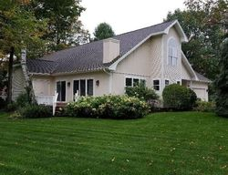 Gaylord #28810994 Foreclosed Homes