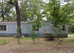 Circle Dr, Muskegon, MI Foreclosure Home