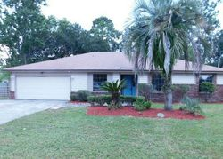 Jacksonville #28811031 Foreclosed Homes
