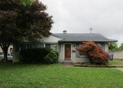 Carlton St, Inkster, MI Foreclosure Home