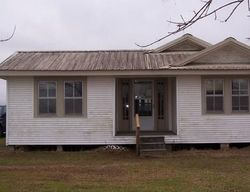 Saint Charles Bypass Rd, Thibodaux, LA Foreclosure Home
