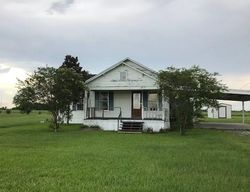 Highway 14, Lake Arthur, LA Foreclosure Home
