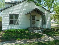 S Laura Ave, Wichita, KS Foreclosure Home