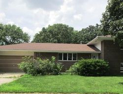 Morningside Dr, Klemme, IA Foreclosure Home