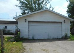 River St, Iowa Falls, IA Foreclosure Home