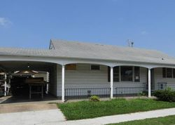 S 2nd St, Dupo, IL Foreclosure Home