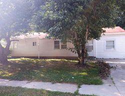 S Governors Blvd, Dover, DE Foreclosure Home