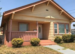 Watsonville #28811601 Foreclosed Homes