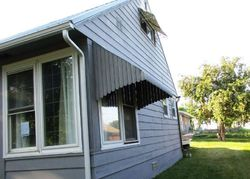 7th Ave S, Great Falls, MT Foreclosure Home