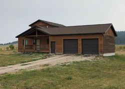 West Yellowstone #28811639 Foreclosed Homes