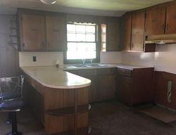 Otis Dr, Winston Salem, NC Foreclosure Home