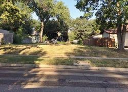 7th St Nw, Minot, ND Foreclosure Home