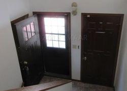 Fargo #28811871 Foreclosed Homes