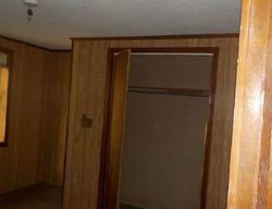 Miston Tank Rd, Ridgely, TN Foreclosure Home