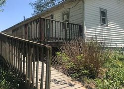 Hutchings College Rd, Sparta, TN Foreclosure Home