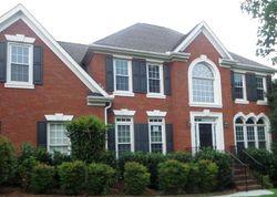 Suwanee #28812188 Foreclosed Homes