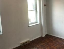 E Lippincott St, Philadelphia, PA Foreclosure Home