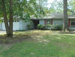 White Hall #28812267 Foreclosed Homes