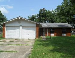 Pine Bluff #28812269 Foreclosed Homes