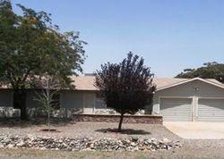 E Rancho Vista Dr, Prescott Valley
