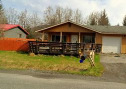 Juneau #28812326 Foreclosed Homes