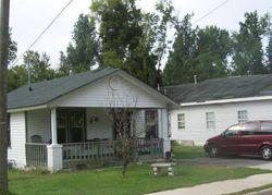 Jefferson Ave Sw, Birmingham, AL Foreclosure Home