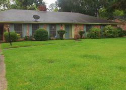 S Anton Dr, Montgomery, AL Foreclosure Home