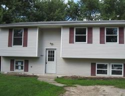 Belden Dr, Windham, OH Foreclosure Home
