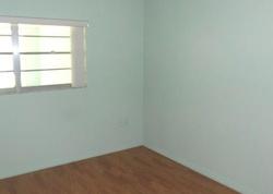 Bayonet Ln, New Port Richey, FL Foreclosure Home