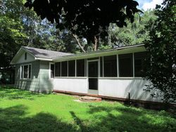 Jewell Dr, Tallahassee